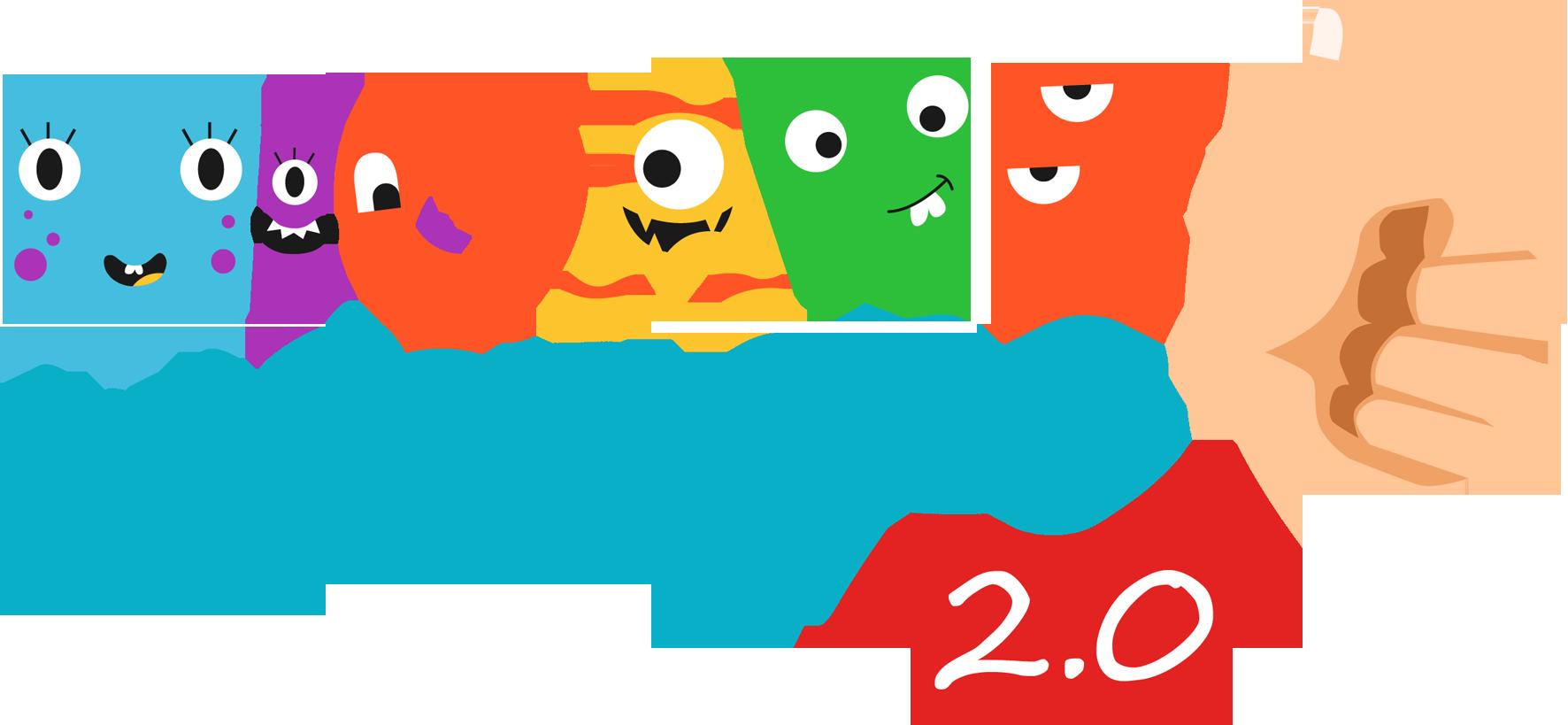 miganewiersze.pl